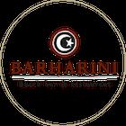 Baharini