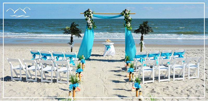 Congratulations On Your Upcoming Wedding And Thank You For Considering Swahili Beach Resort As The Venue It